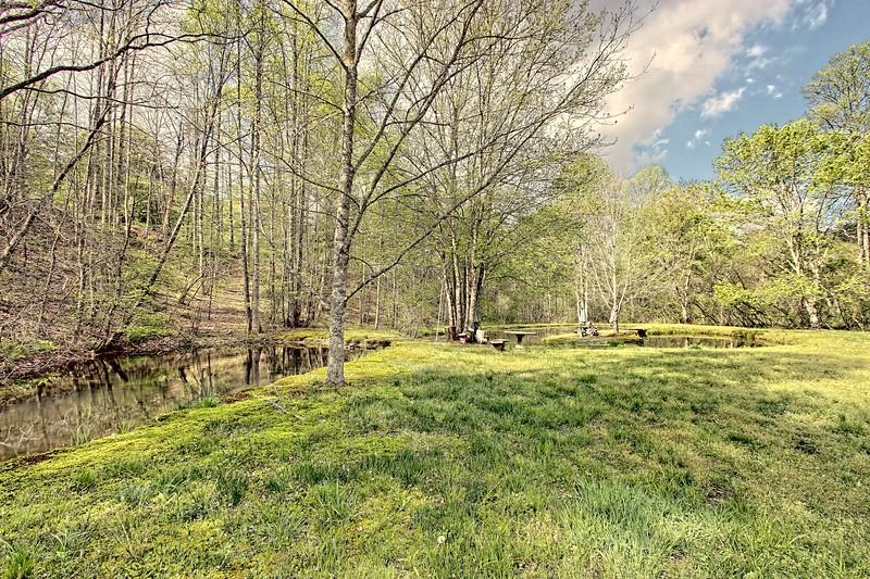 165 Deer Valley Rd (2).jpg