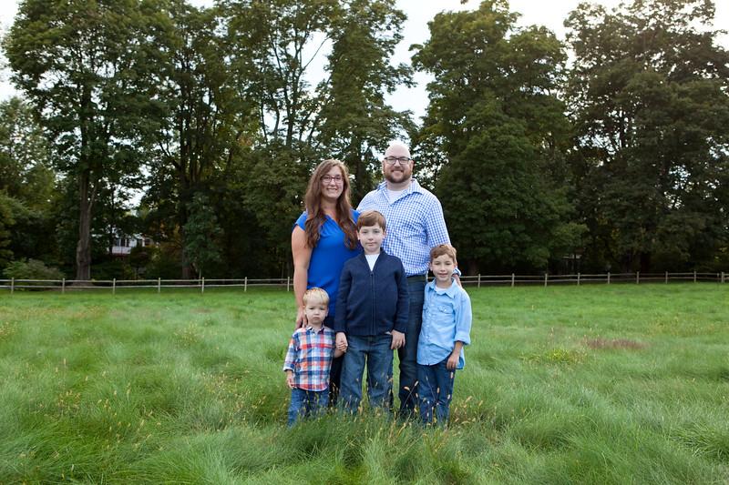Kristi Family-1006.jpg