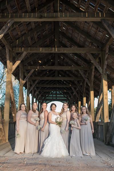 Houston Wedding Photography ~ Audrey and Cory-1708.jpg
