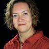 Joy Garling Prud'homme 2012