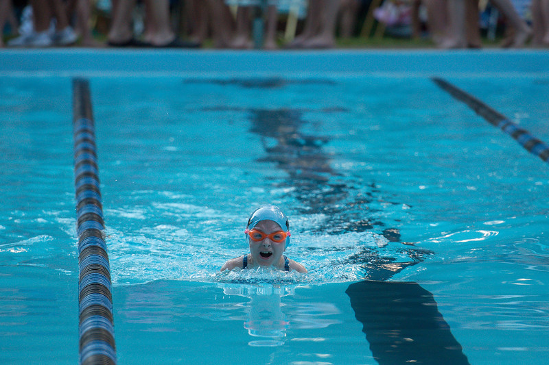 lcs_swimming_kevkramerphoto-613.jpg