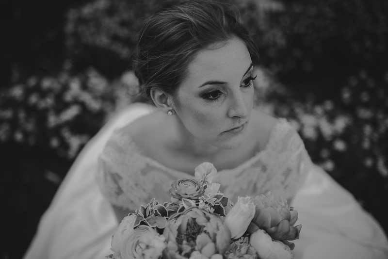 Amy+Andy_Wed-0516 (2).jpg