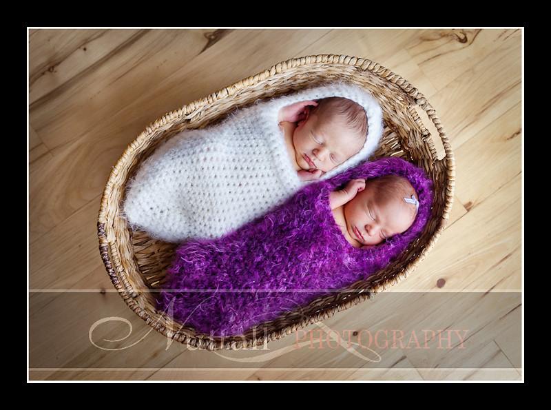 Dixon Twins -144.jpg