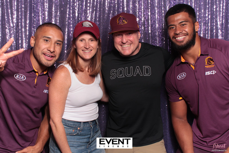 60Broncos-Members-Day-Event-Cinemas-iShoot-Photobooth.jpg