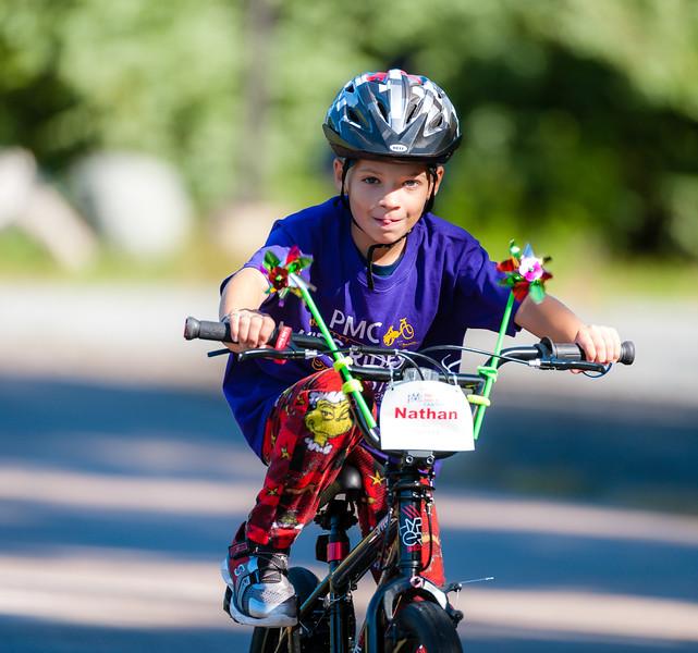 2019 PMC Canton Kids Ride-2314.jpg