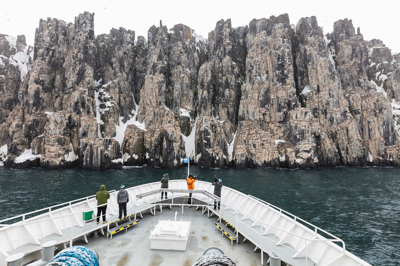 Inspirato-Arctic_Expedition18-06-Fakseuigen-2071.jpg