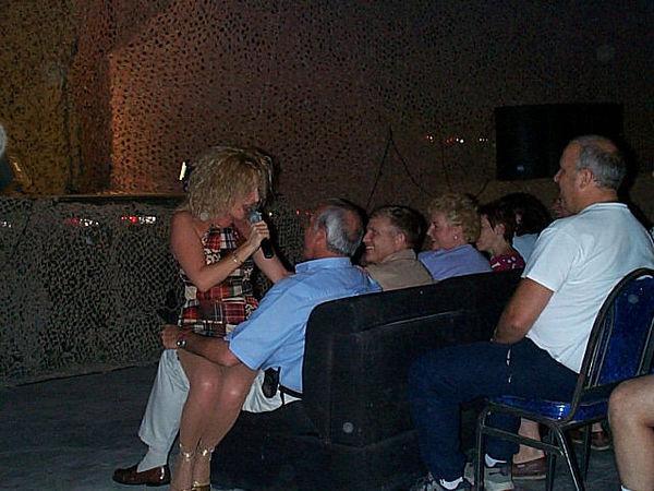 2000 10 04 - Brit Show 02.JPG