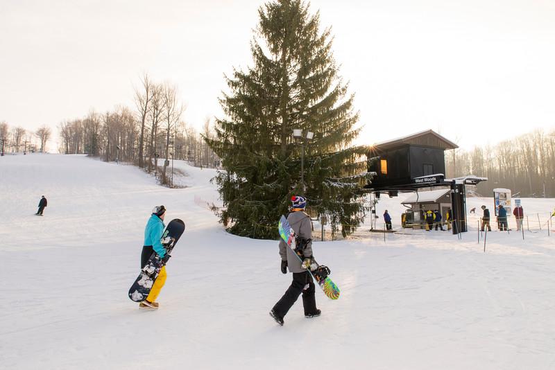 Kick-Off-2014_Snow-Trails-13.jpg