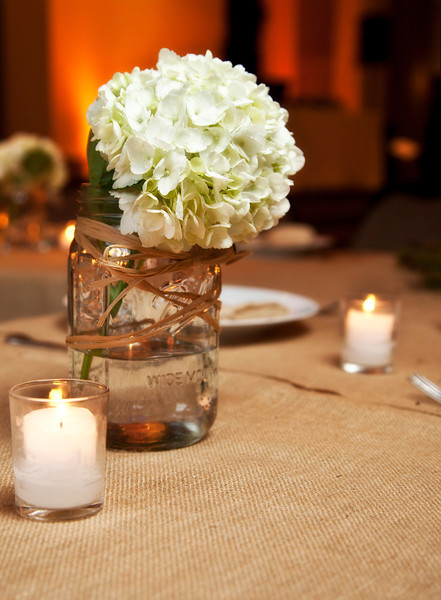 Mason Jar place Setting.jpg