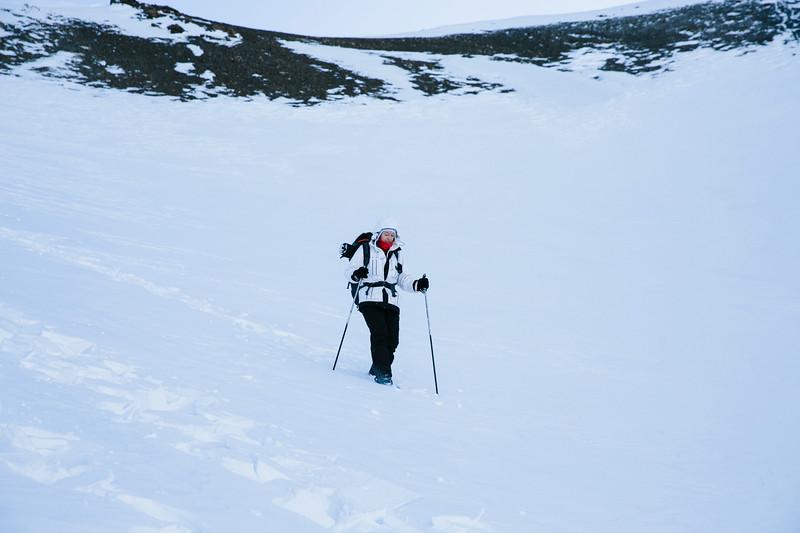 200124_Schneeschuhtour Engstligenalp_web-345.jpg