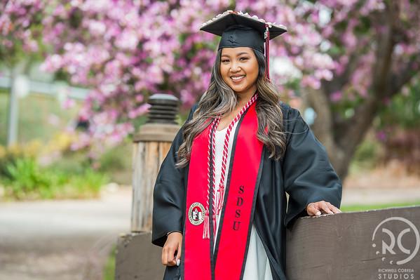 2019_0502 Maly Grad Photos
