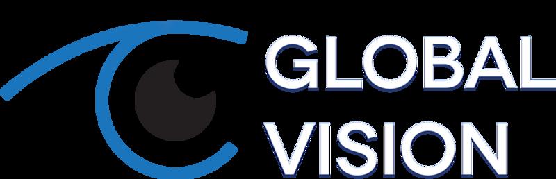 global_vision_blanc