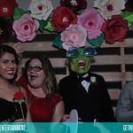 1 - 27 - 2017 | Matthew & Melissa's Wedding | Induvuduals