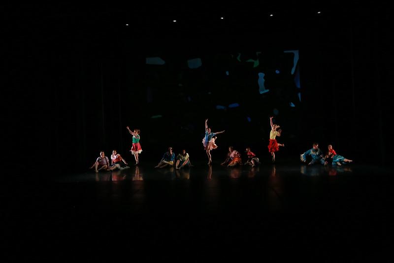 Dance 3-122.jpg