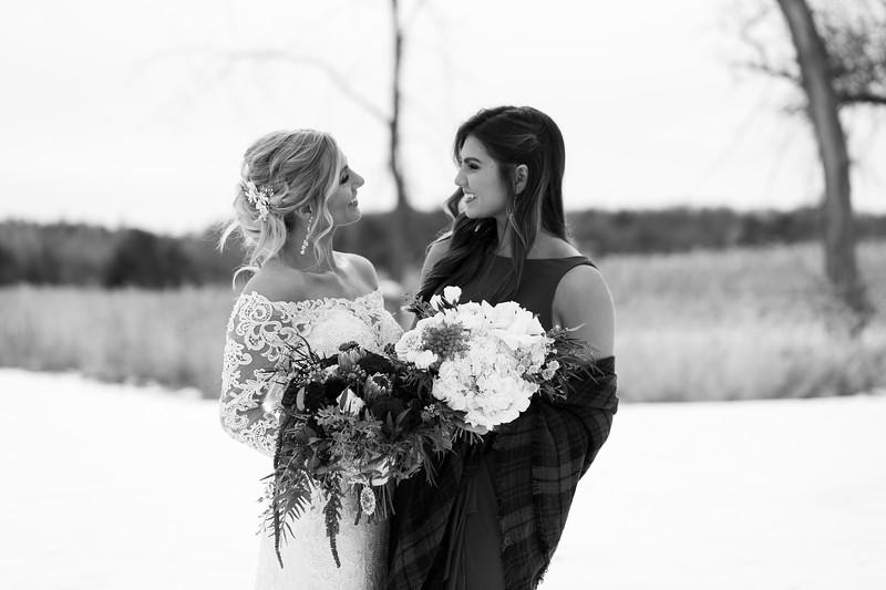 Blake Wedding-592.jpg