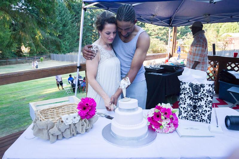 ALoraePhotography_Kristy&Bennie_Wedding_20150718_694.jpg