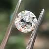 .94ct Old European Cut Diamond, GIA F VS1 6