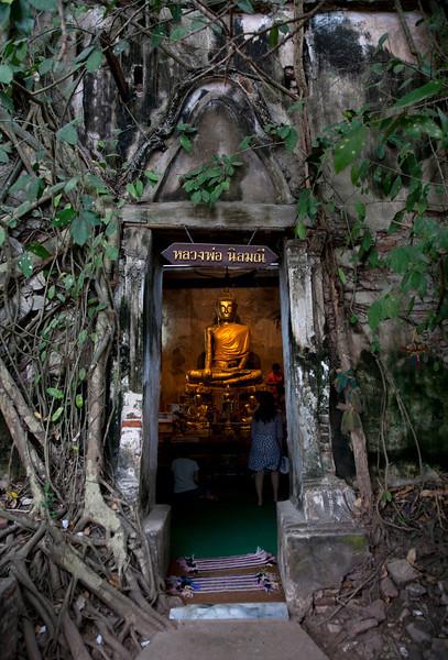 tree_temple.jpg