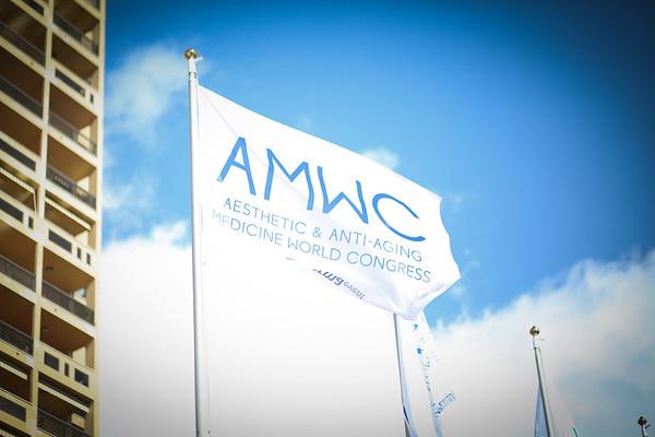 AMWC MONACO