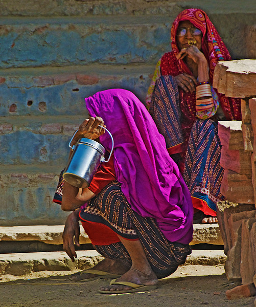 India-2010-0212A-179A.jpg