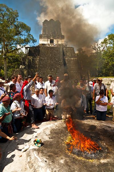 Guatemala-42.jpg