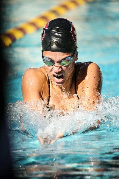 181111 CMS vs Chapman Swimming Diving-670.jpg
