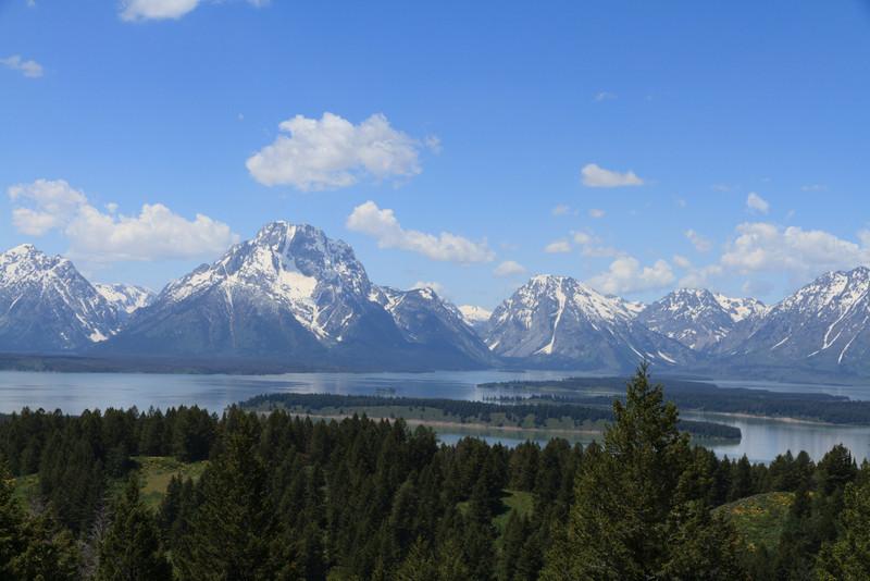 2011_07_06 Wyoming 143.jpg