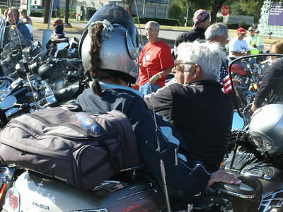 2011 10/2 Ride for Kids