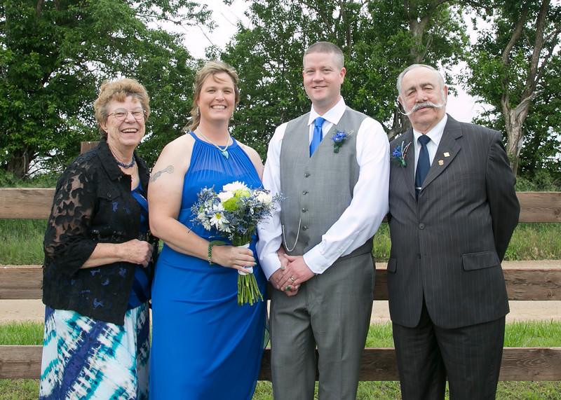 Pat and Max Wedding (125).jpg