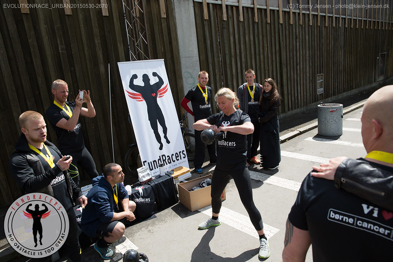 EVOLUTIONRACE_URBAN20150530-2670.jpg