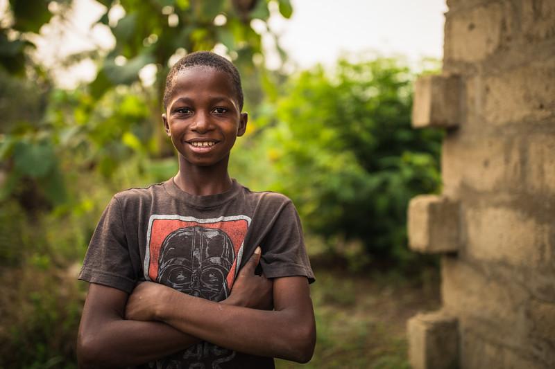 Emily-Teague-Ghana-195.jpg