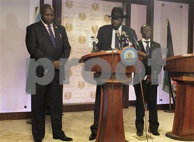 fighting-enters-5th-day-in-south-sudan-capital