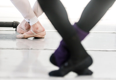 20160405 - Ballet (SN)