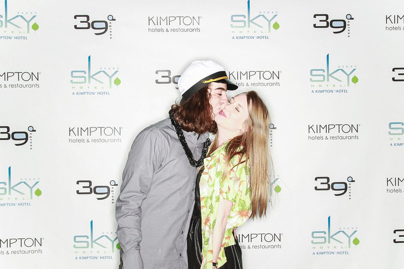 Fear & Loathing New Years Eve At The Sky Hotel In Aspen-Photo Booth Rental-SocialLightPhoto.com-375.jpg