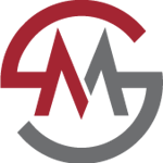 SM Logo Fin Icon only.png