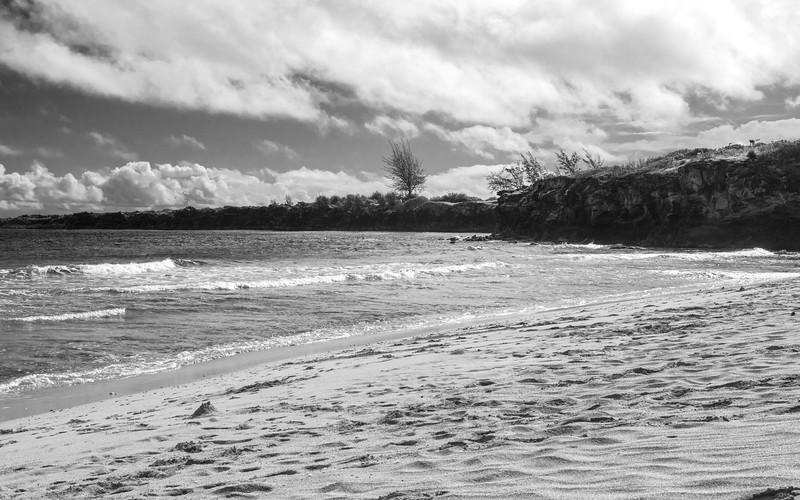 hawaii_0187.jpg