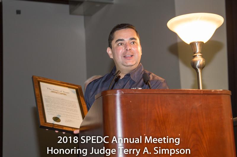 SPEDC 2018-1193.jpg