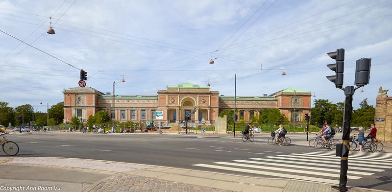 Copenhagen August 2014 024.jpg