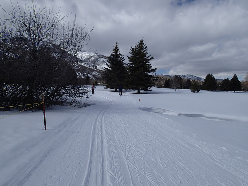 Cross Country - Park City - Ashley 12.JPG
