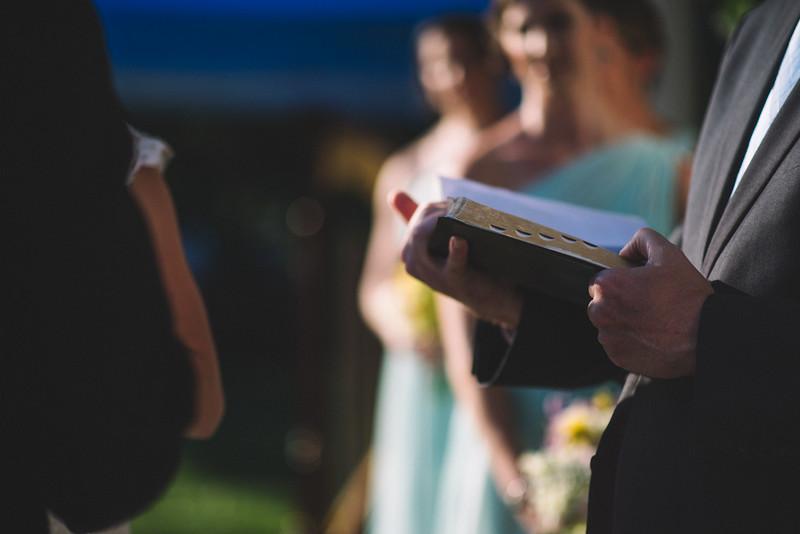 Philadelphia Wedding Photographer - Bernreuther-406.jpg