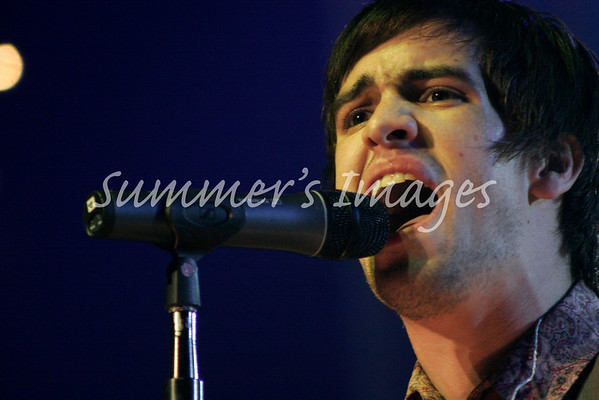 Panic at the Disco_ 11-13-08