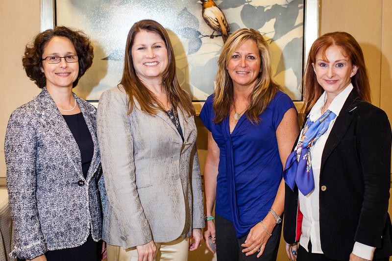 Texas Womens Ventures - TGarza-116.jpg