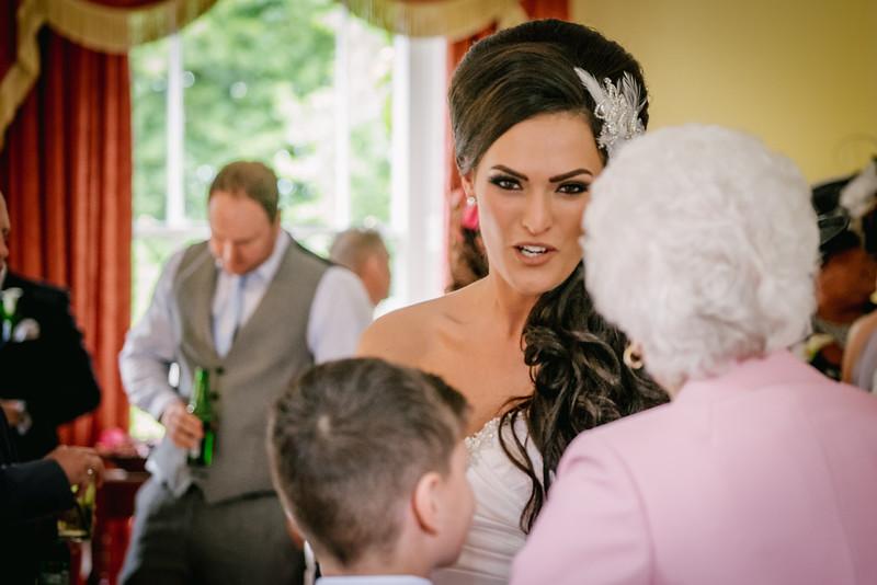 Blyth Wedding-183.jpg