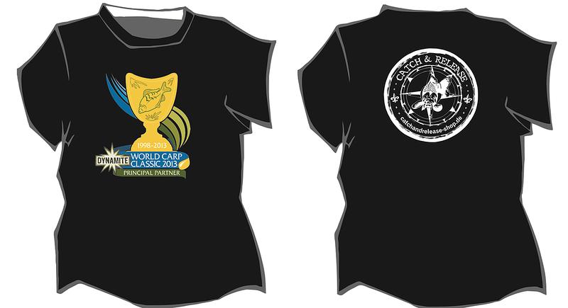 WCC-2013-shirts.png