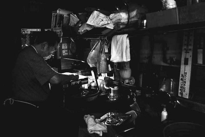 2019-09-14 Tokyo on Saturday-421.jpg