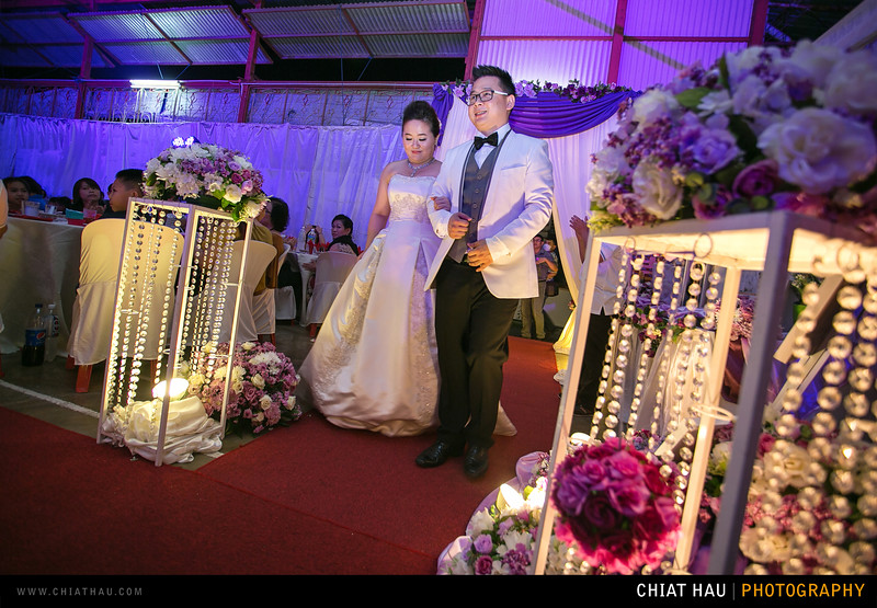 Vincy & Allen_Bagan Serai Actual Day_Reception Session-91.jpg