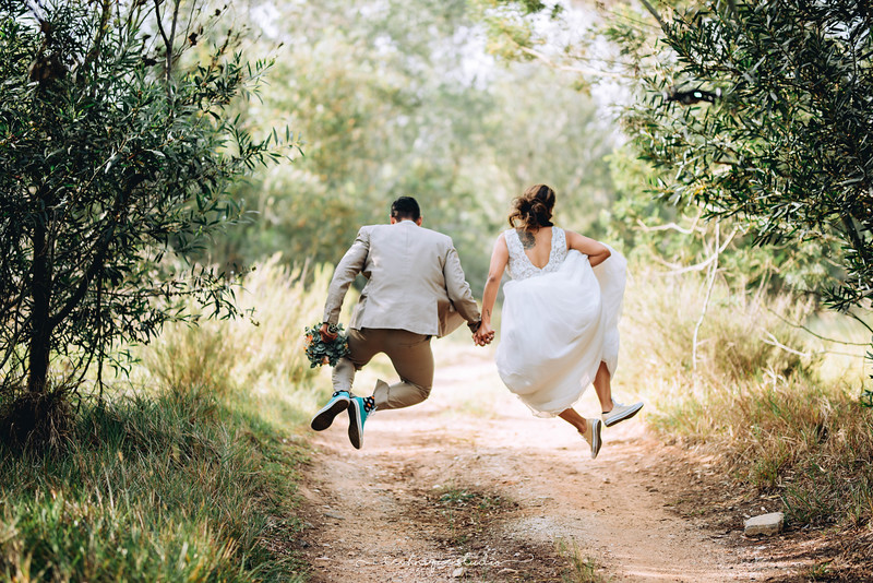 BRETT & CARMEN WEDDING PREVIEWS-125.JPG