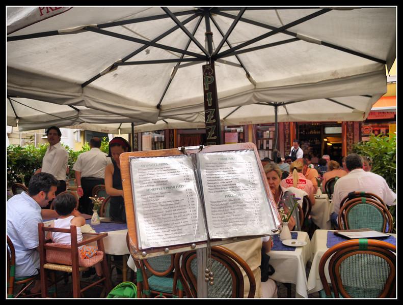 2010-05 Sorrento 120.jpg