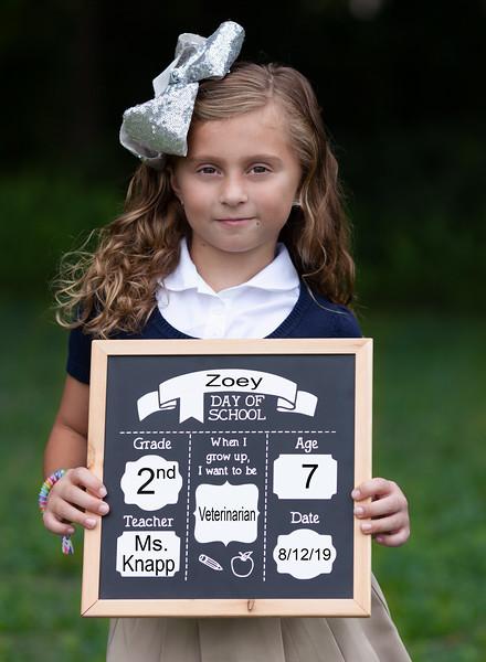Zoey sign.jpg