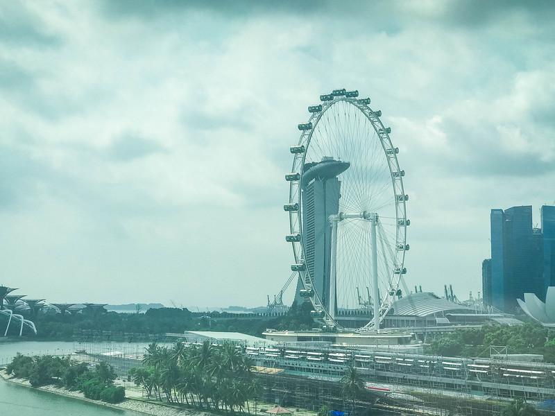 Singapore-32.jpg